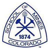 Coloardo-School-of-Mines